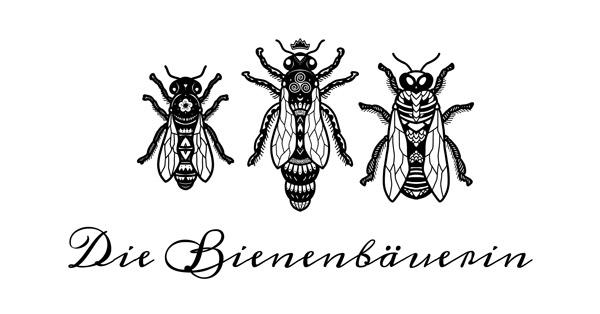 Die Bienenbäuerin